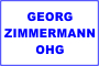 Zimmermann oHG, Georg
